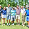 2019 Charity Golf Tournament 018