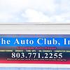 AutoClub_LI5_2311