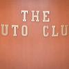 AutoClub_LI5_2306