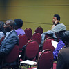 Workshops_DSC_0036