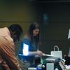 Workshops_DSC_0043