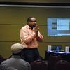Workshops_DSC_0035