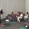 Workshops-0792