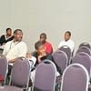Workshops-0793
