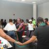 Workshops-0772