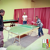 Kids_Zone_4AM_4579
