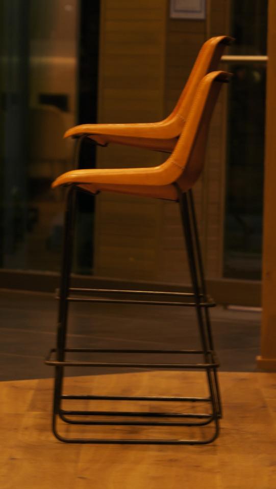 Moxie Chairs 4