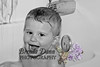 03-08-2012-Connor_Tubby_B&W-1694-2