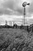 Kanas Windmill III