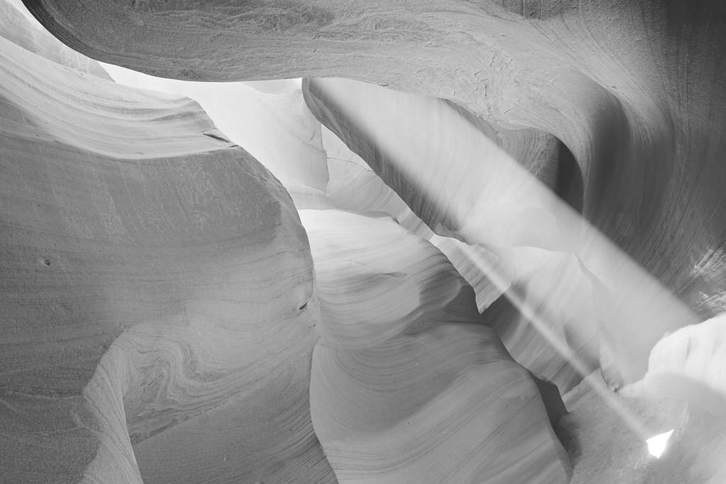 Upper Antelope Canyon - Arizona, USA
