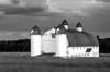 DH Day Barn III