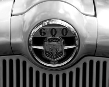 Tractors-42