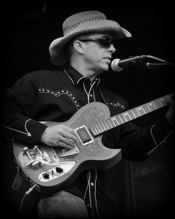 Blue Moon Swamp - Naperville, Illinois - Last Fling 2011