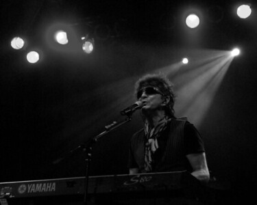 Last Fling - 2012 - Naperville, Illinois - Ides of March