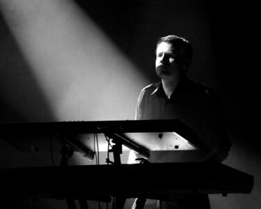 Rockin For The Troops - 2012 - Cantigny Park - Wheaton, Illinois - Lt. Dan Band