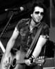 Ribfest - 2012 - Naperville, Illinois - Navistar Stage - Connor Christian & Southern Gothic