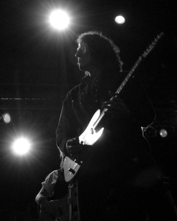 Last Fling - 2012 - Naperville, Illinois - Chris Cagle
