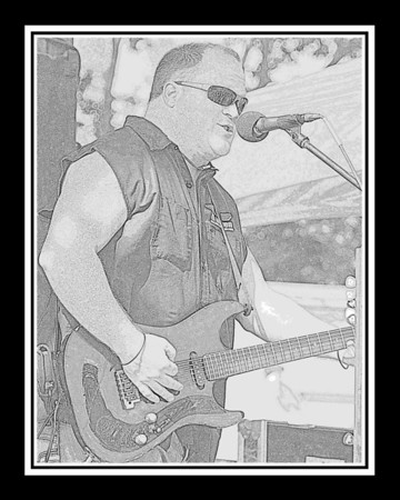 Last Fling - 2012 - Naperville, Illinois - 7th Heaven
