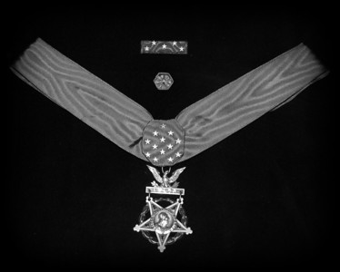 Medal of Honor Convention 2009