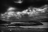 Skye Inlet