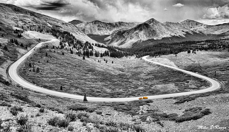 Independence Pass Summit  1533 w28