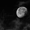 Can Cun Moon 9575 w35