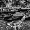Elakala Falls 2278 w49