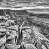 Toroweap Point - Grand Canyon  5978  w22