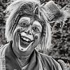 Smiley the Clown  6080 w30