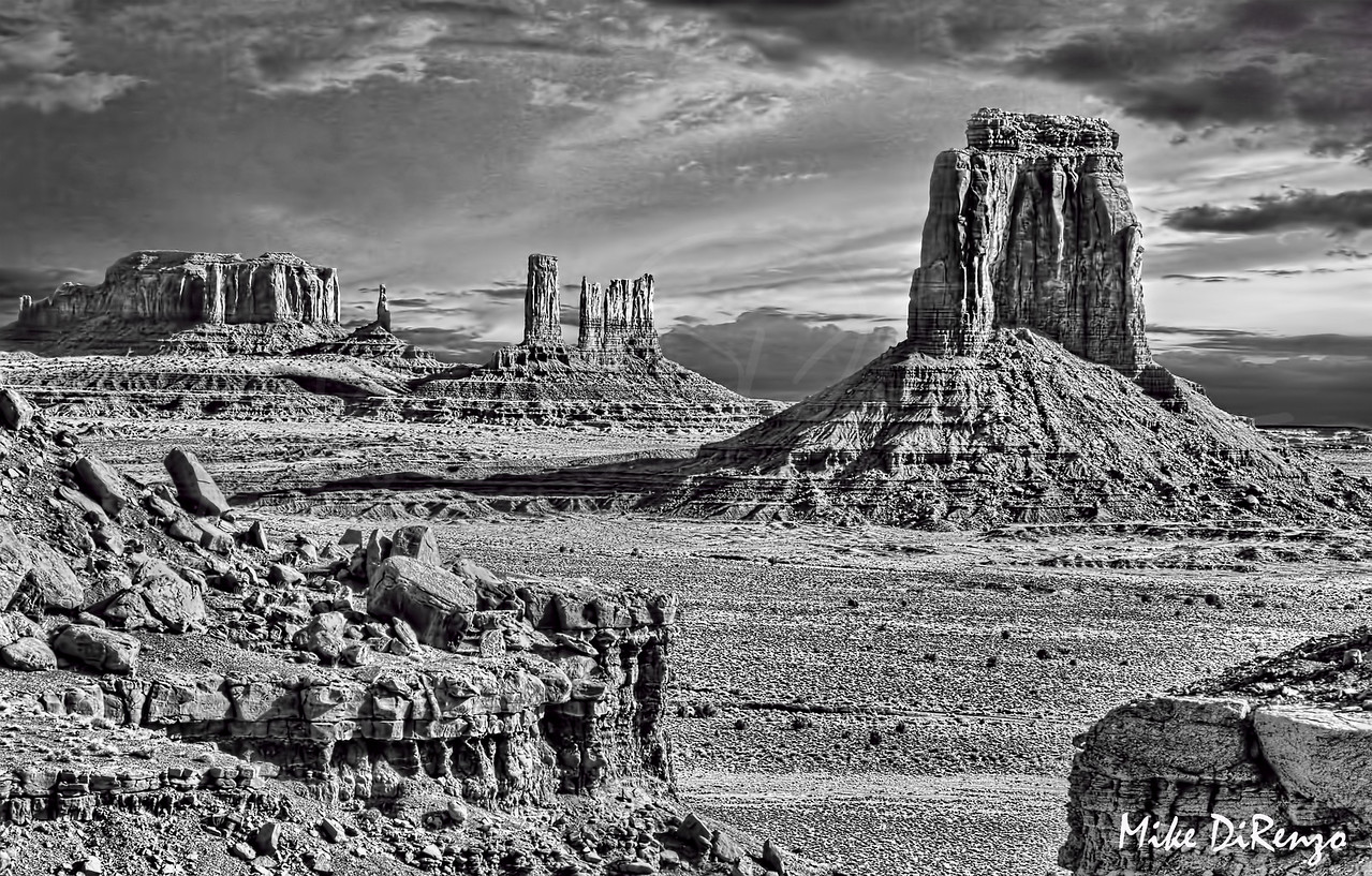 Desert Storm  3934  w23