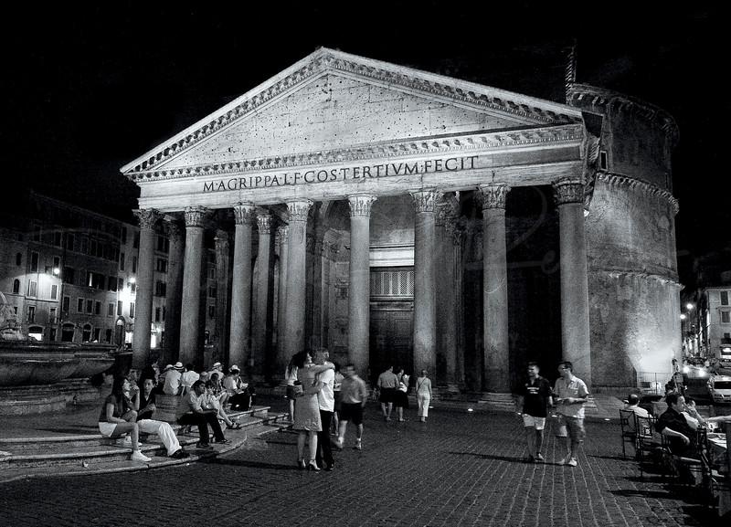 Pantheon 6481 w1