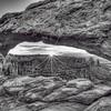 Mesa Arch Starshine   3072  w24