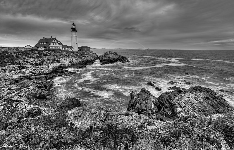 Harbor Light 2191 w56