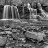 Brush Creek Falls 5527 w49