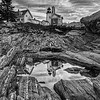 Pemaquid Puddle Play 2815 w43