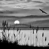 Robert Mosses Sunset 8426