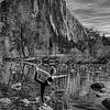 Yoga in Yosemite 5424 w64
