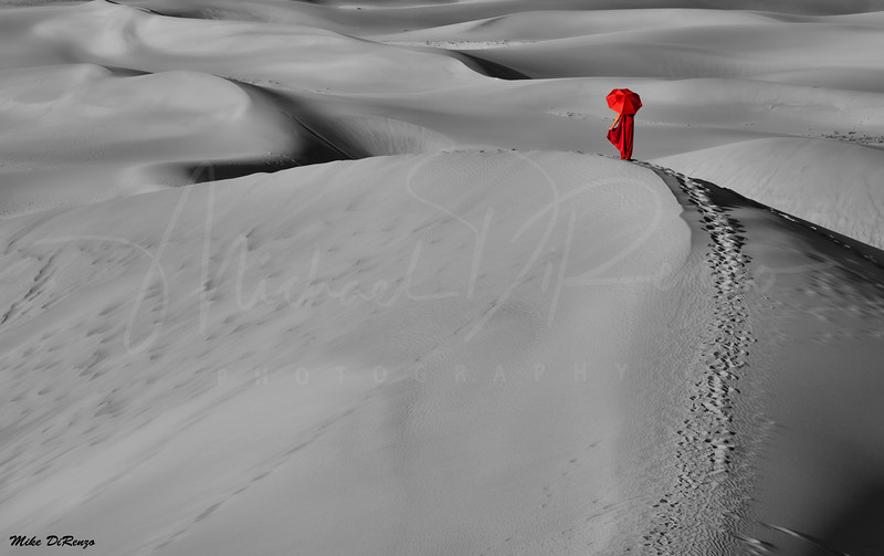 Dressed for the Dunes 0874 w34