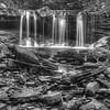 Cayuga Falls 3907 w32