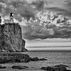 Split Rock Lighthouse Minnesota 4257 w34