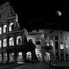 Roman Coloseum 2007 w1