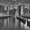 Good Morning Manhattan 6364 w28