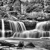 Grist Mill Falls 6207 w32