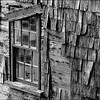 Crooked House  -  Rockport Massachusetts  8444 w24
