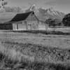 Moulton Barn  2240 w51