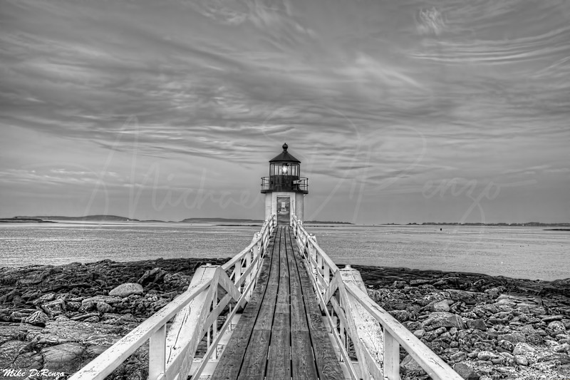 Marshall Point Lighthouse 0827 w38