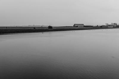 Bongsiel Kanal