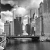 Chicago VII