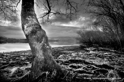 Keswick_Lake District Mono (57)