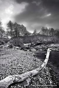 Keswick_Lake District (71) Mono